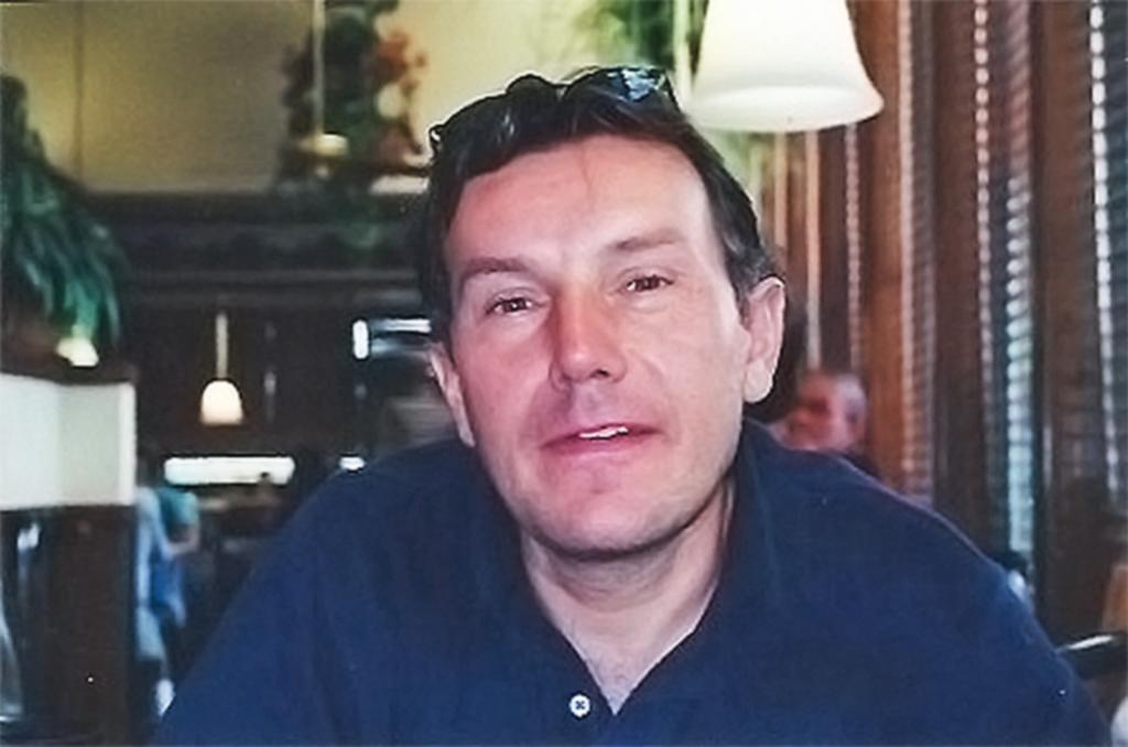 Chris Esenberg - CSE Properties Rental Director - Naples, FL