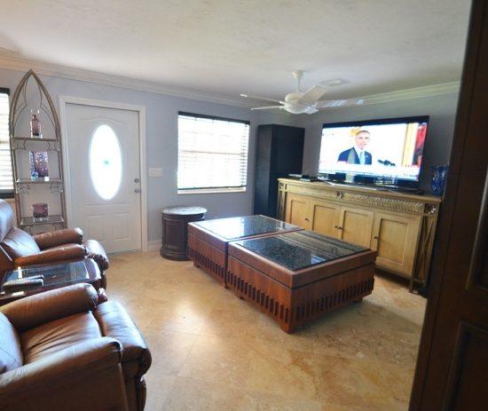 An Egret Named Eddie Media Room | CSE Properties, Naples, FL