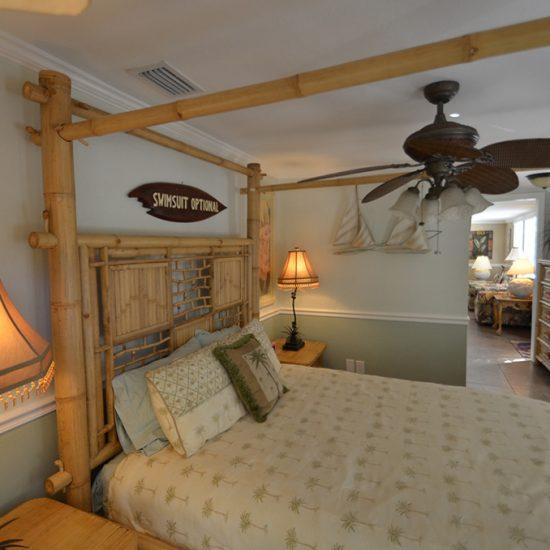 CSE Properties - Crystal Palms Bedroom 3