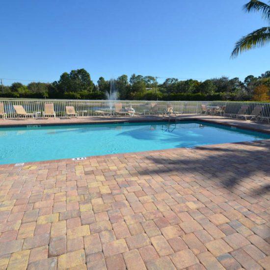 Easy Getaway Large Pool | CSE Properties, Naples, FL