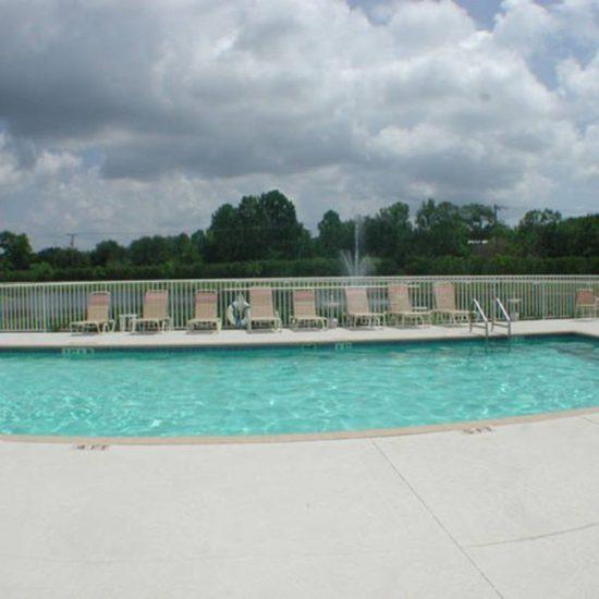 Easy Getaway Heated Pool | CSE Properties, Naples, FL
