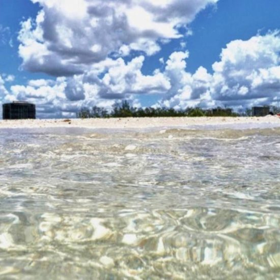 Clear Water Beaches | CSE Properties, Naples, FL