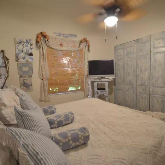 CSE Properties - Natalya's Tropical Estate Paradise Bedroom 2