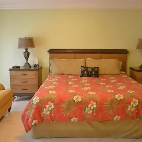 Sundance Bedroom 1   CSE Properties, Naples, FL