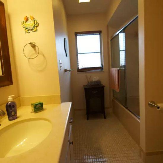 CSE Properties - Sundance Bathroom 1
