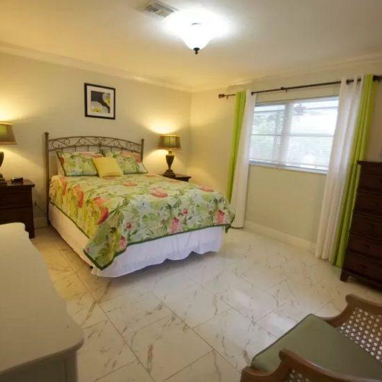 CSE Properties - Sundance Bedroom 2