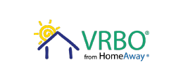 VRBO – Color